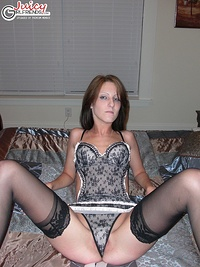 Do you like my horny housemaid?